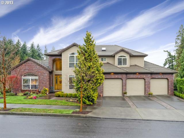 2622 SE VISTA WAY, Gresham, OR 97080
