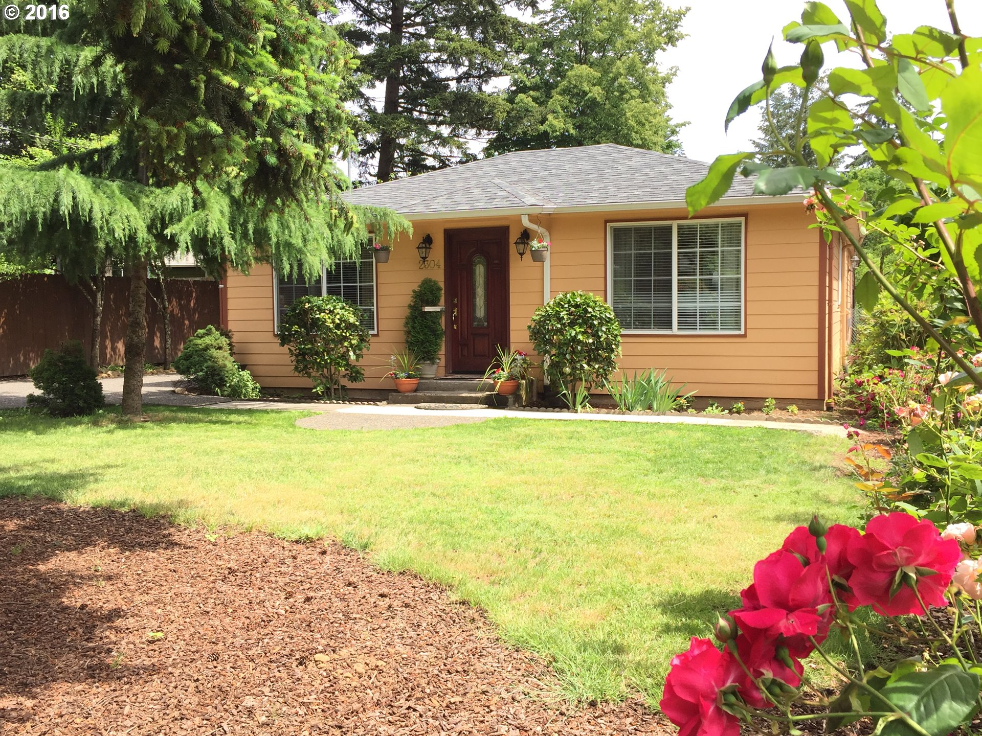 $339,000 - Br/Ba -  for Sale in Se Portland, Portland