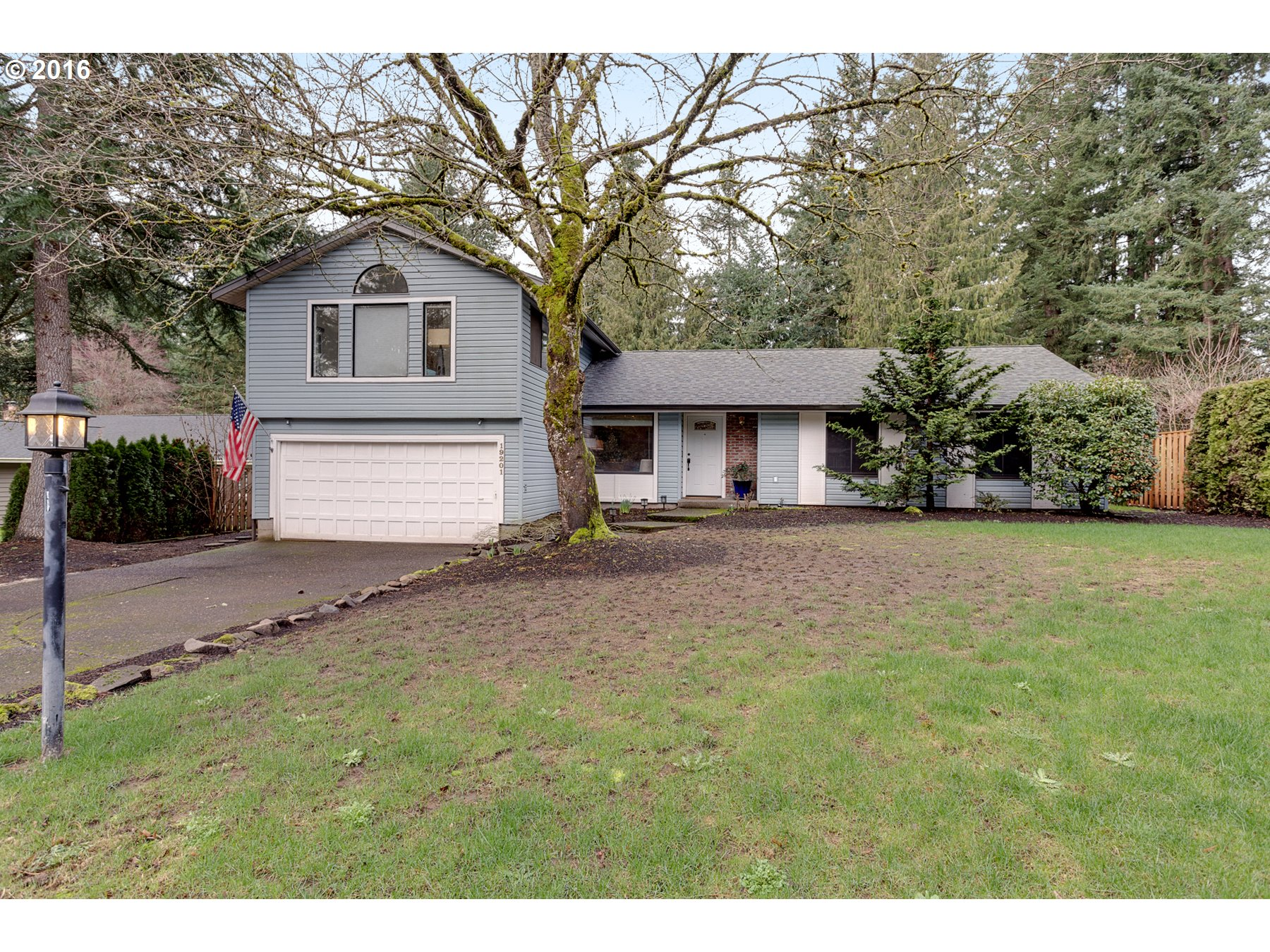 19201 REDWING CT, Lake Oswego OR 97035