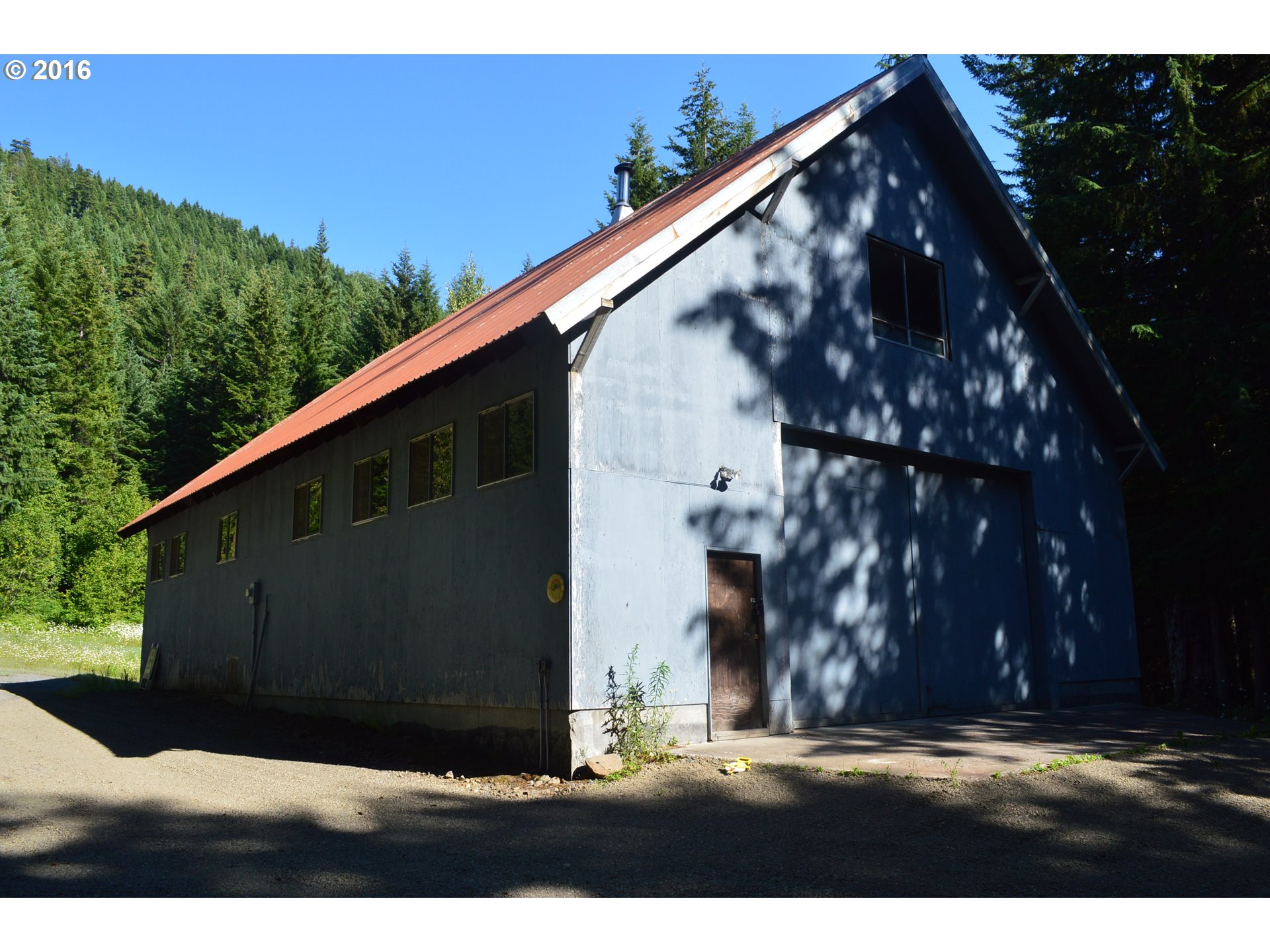 93790 E Highway 26, Government Camp, OR 97028