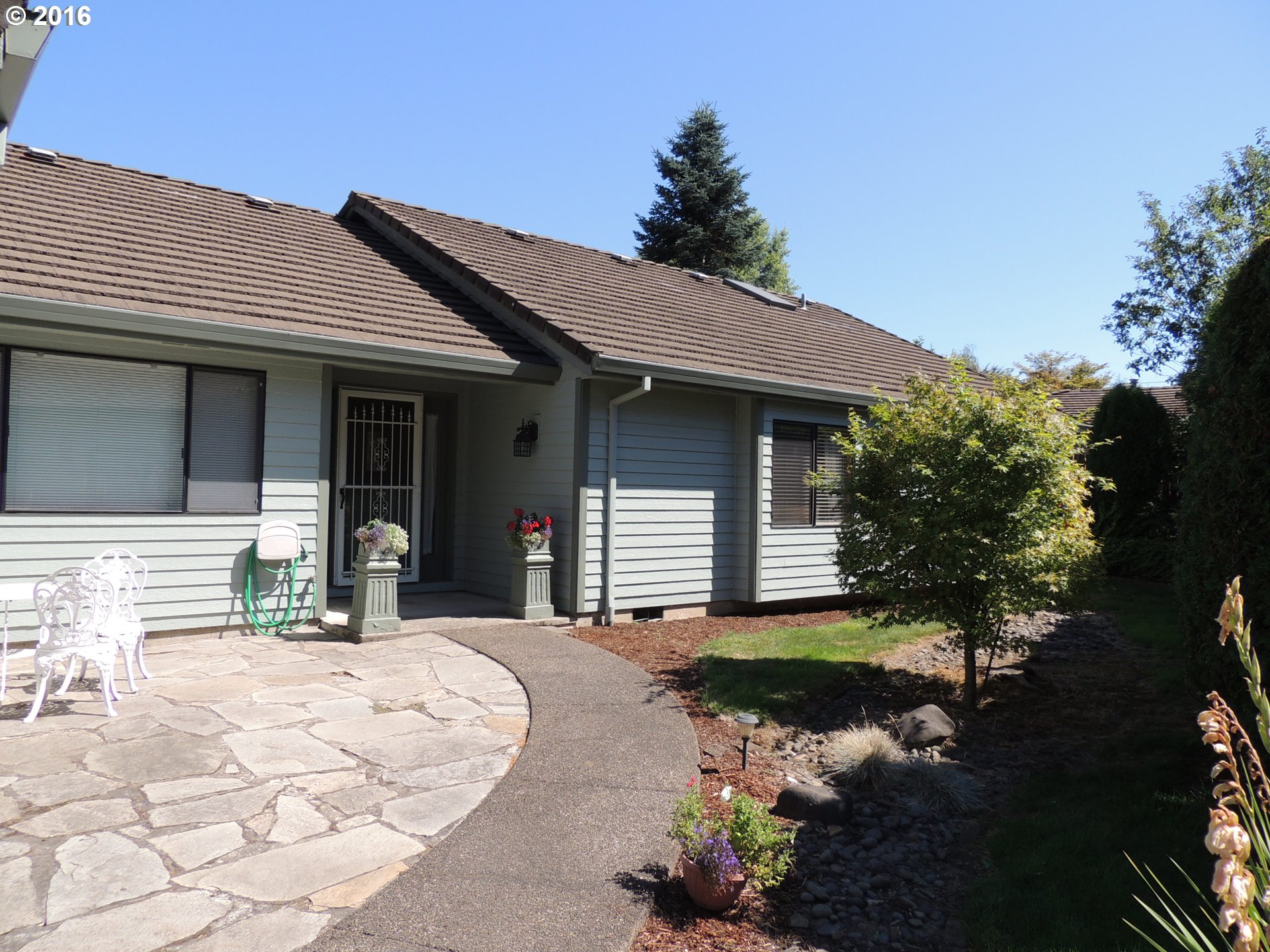 505 MOUNTAINVIEW CT, Newberg OR 97132