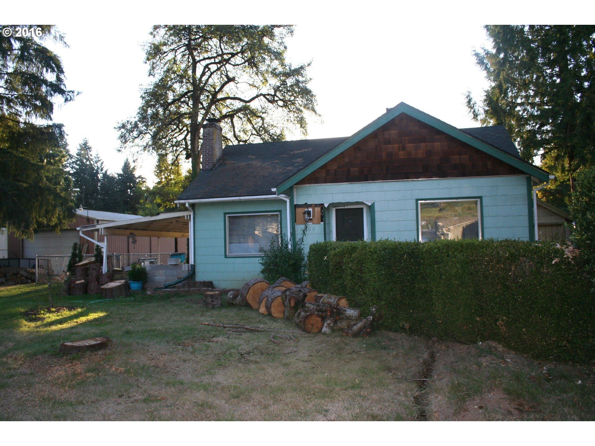 4404 NE 12TH AVE, Vancouver, WA 98663