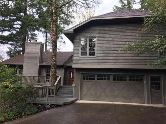 12 BUCKINGHAM TER, Lake Oswego, OR 97034