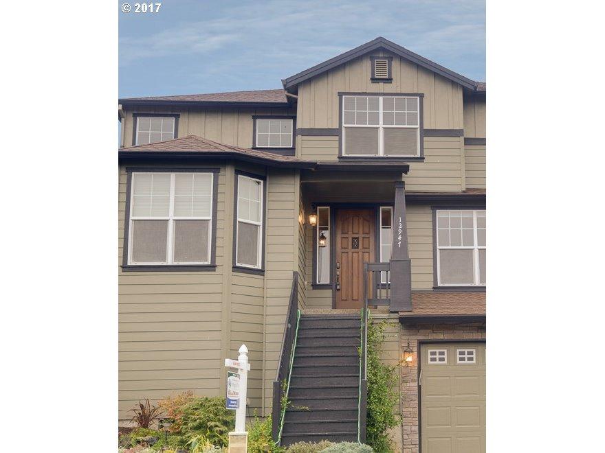 12947 NW KYLA LN, Portland, OR 97229