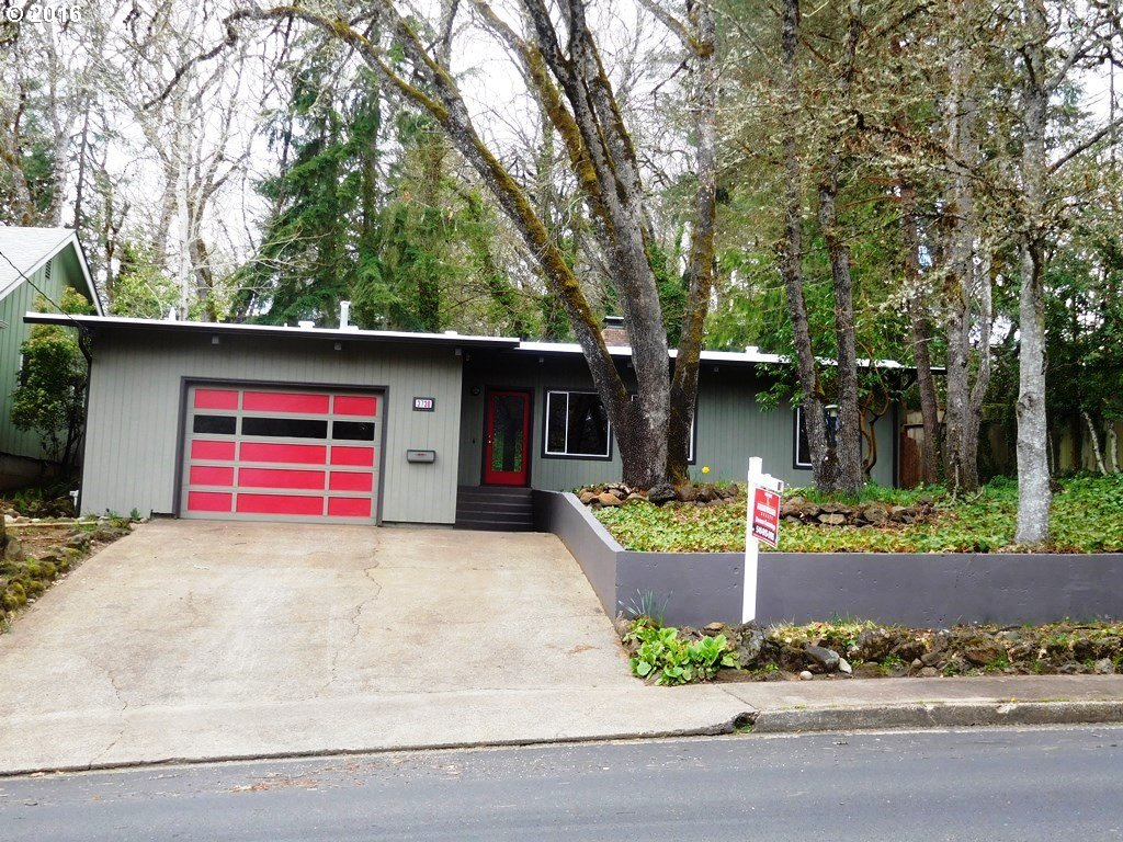 3730 donald st eugene or 97405 us eugene home for sale real pro systems real estate marketing
