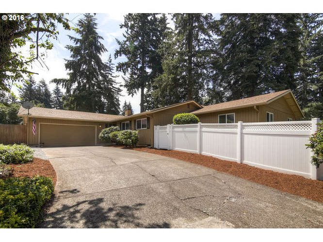 $285,000 - 4Br/2Ba -  for Sale in Vancouver
