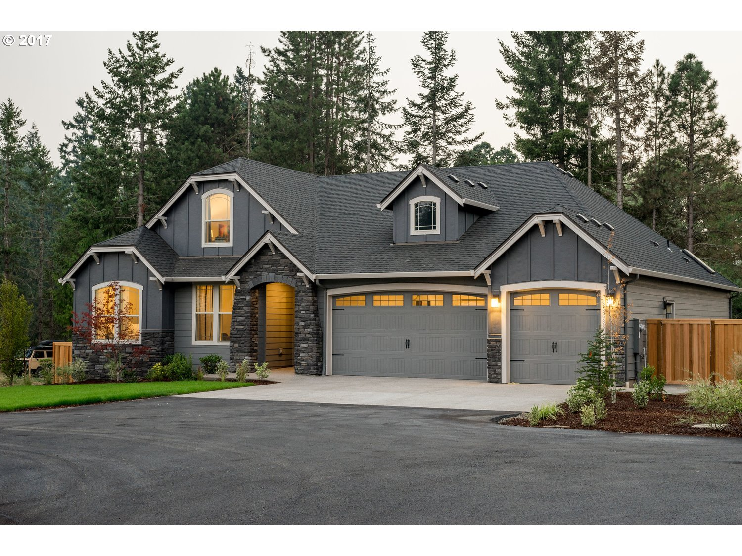 28683 SW MOUNTAIN RD, West Linn, OR 97068