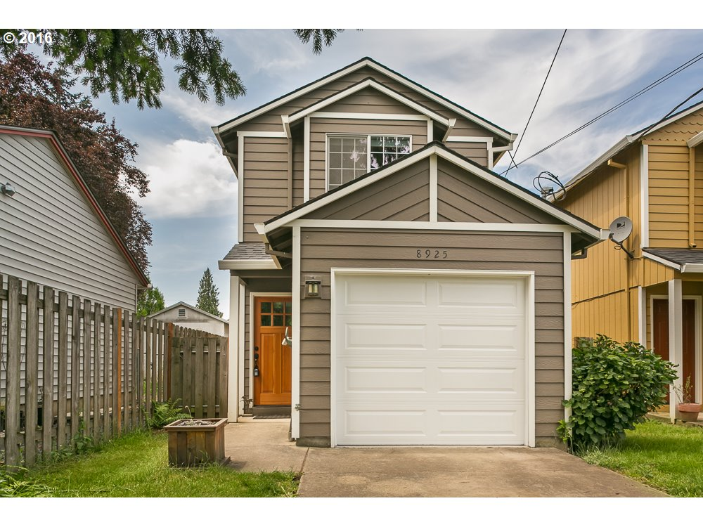 $350,000 - 3Br/3Ba -  for Sale in Kenton, Portland
