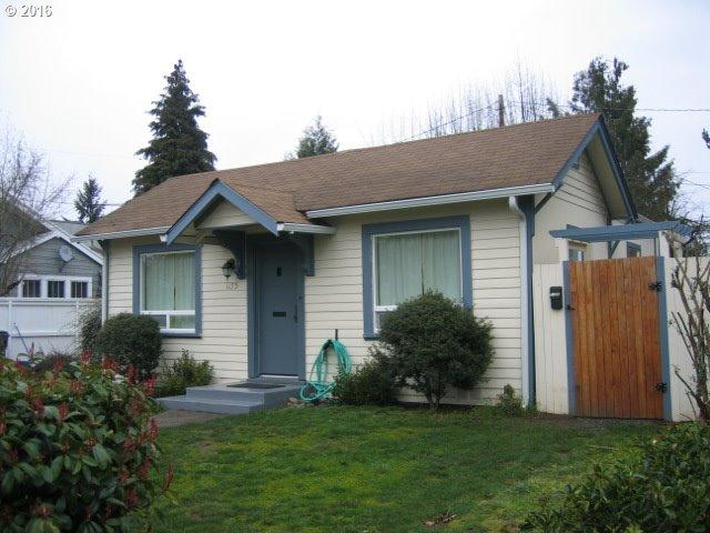 1175 JACKSON ST, Eugene, OR 97401