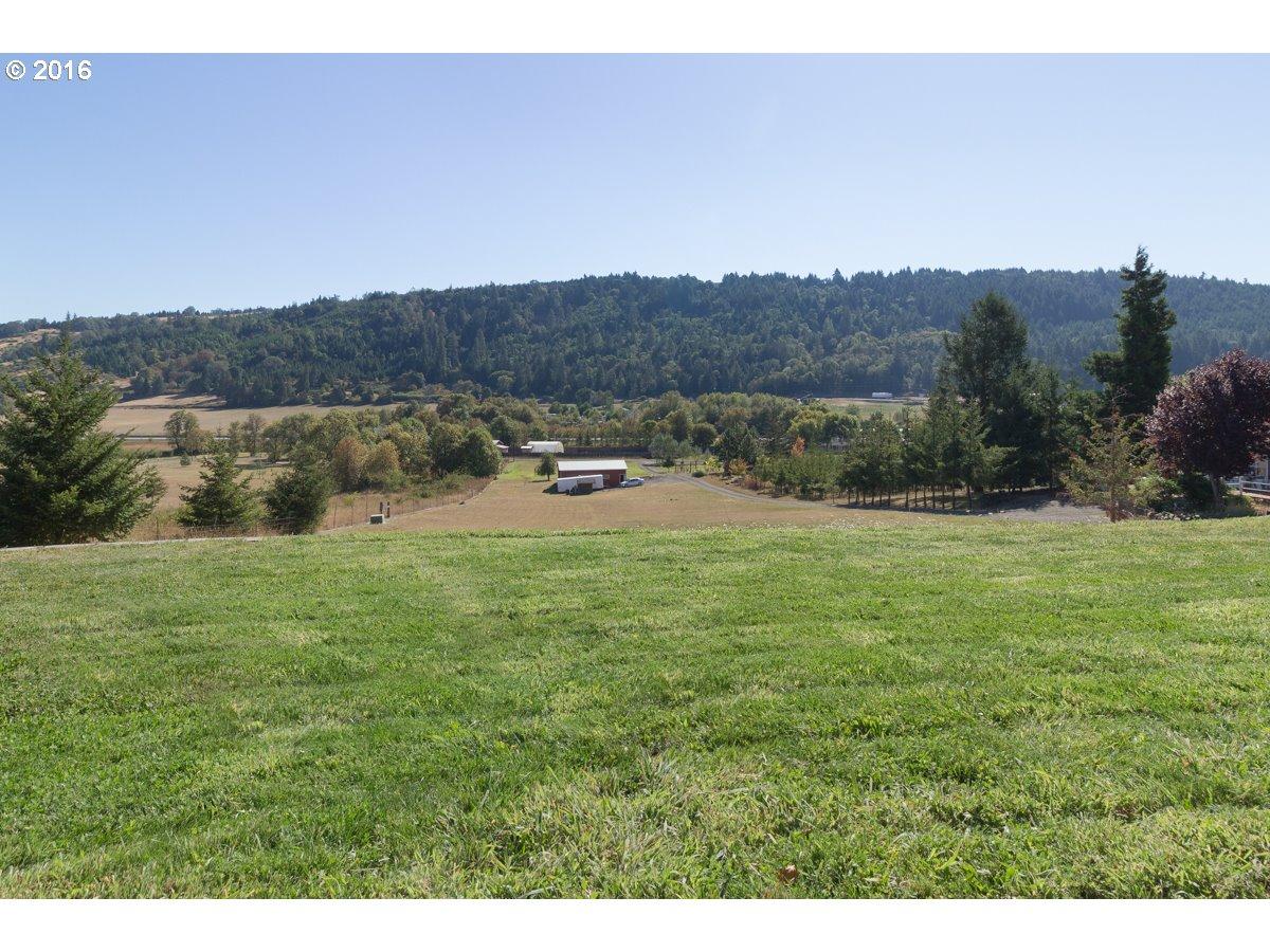 470 Prescott Ave Oakland Or 97462 Us Roseburg Home For