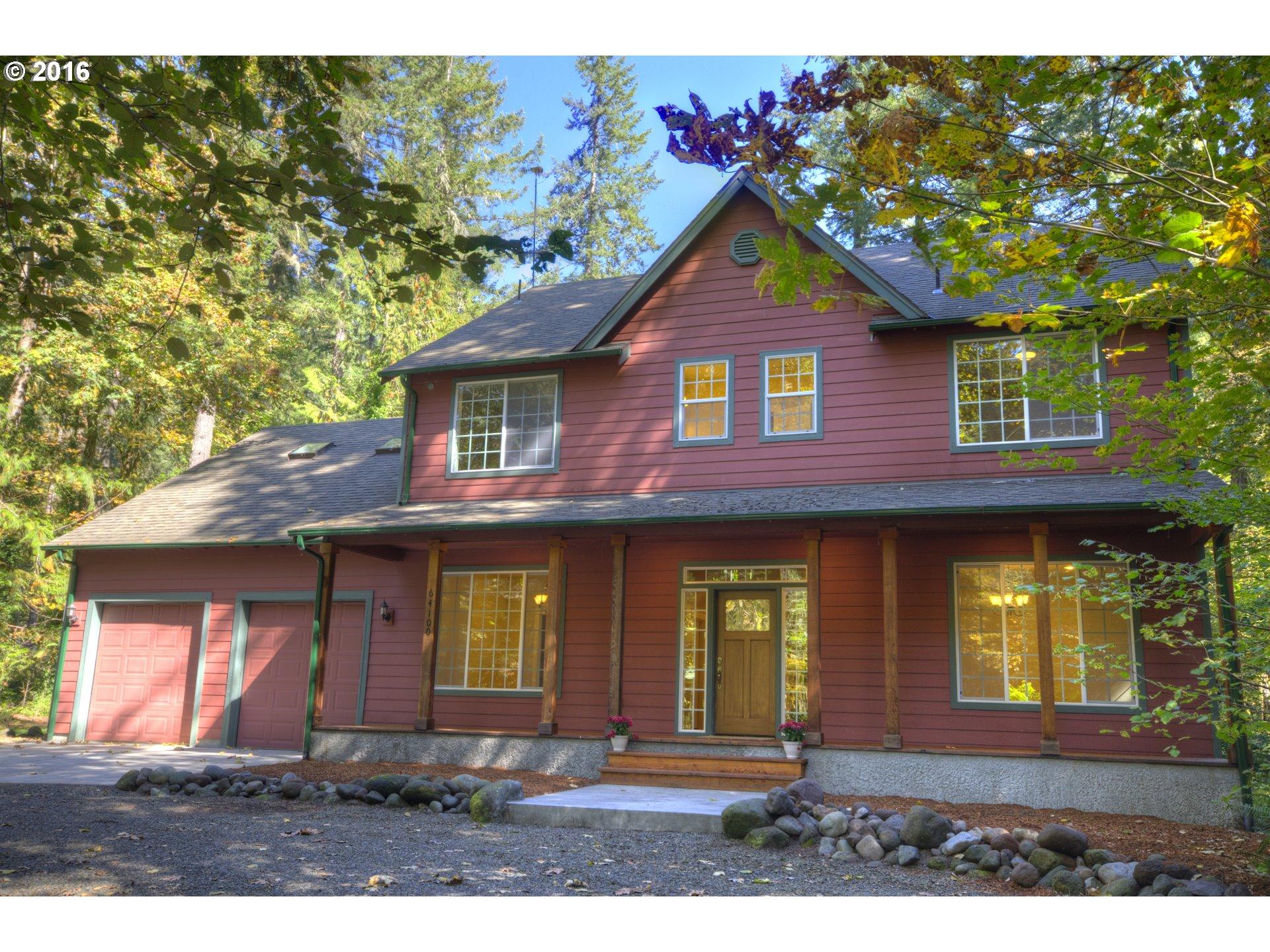 Property Details Property Details Buyer Resources
