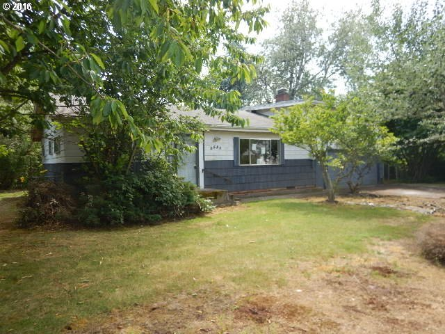 2580 WOOD AVE, Eugene OR 97402