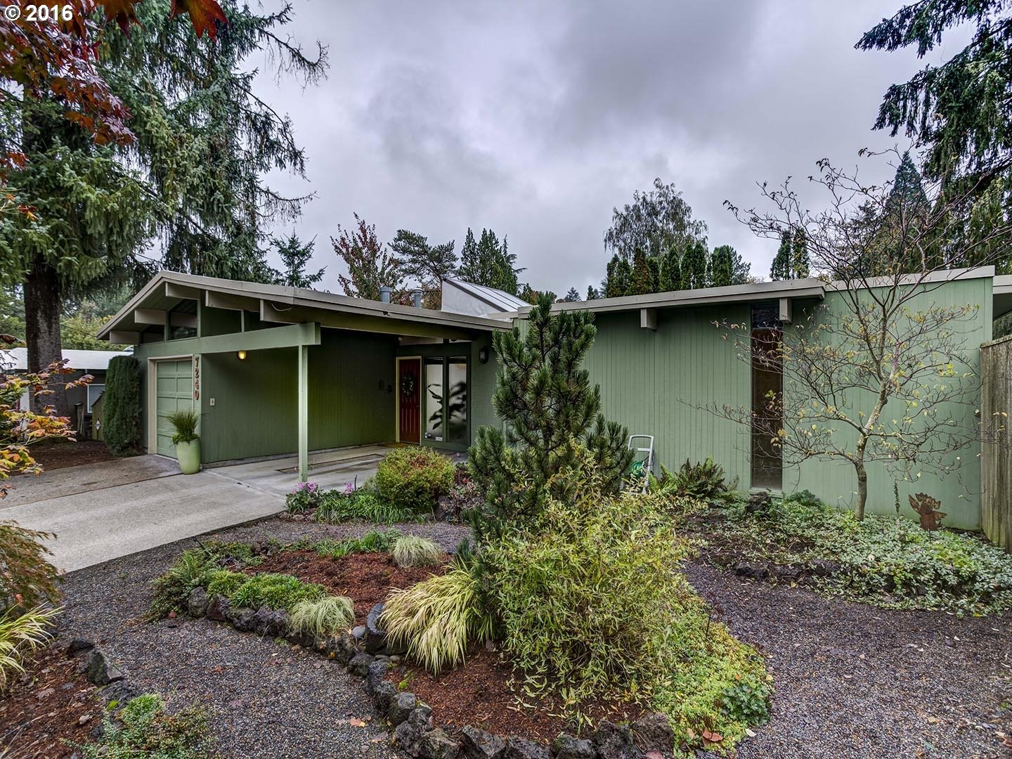 7240 SW 86th AVE, Portland OR 97223