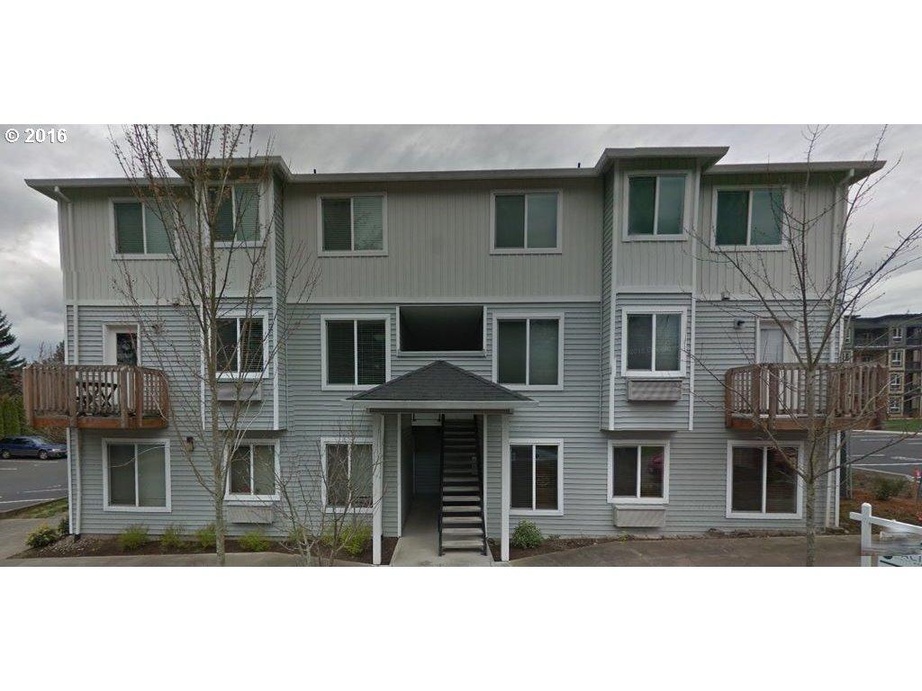 217 NE 146TH AVE 23, Portland, OR 97230