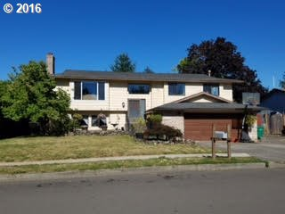 2410 SE LEWELLYN AVE, Troutdale OR 97060