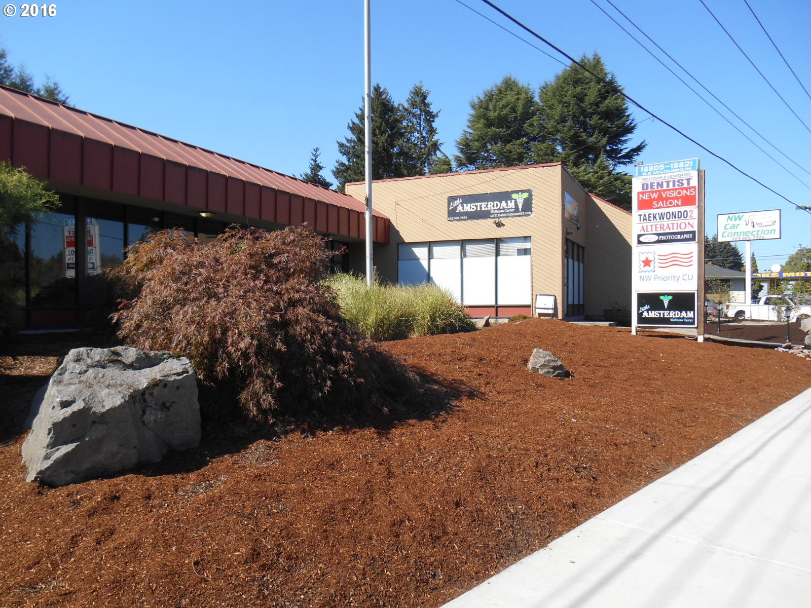 Commercial Kitchen For Rent Milwaukie Oregon