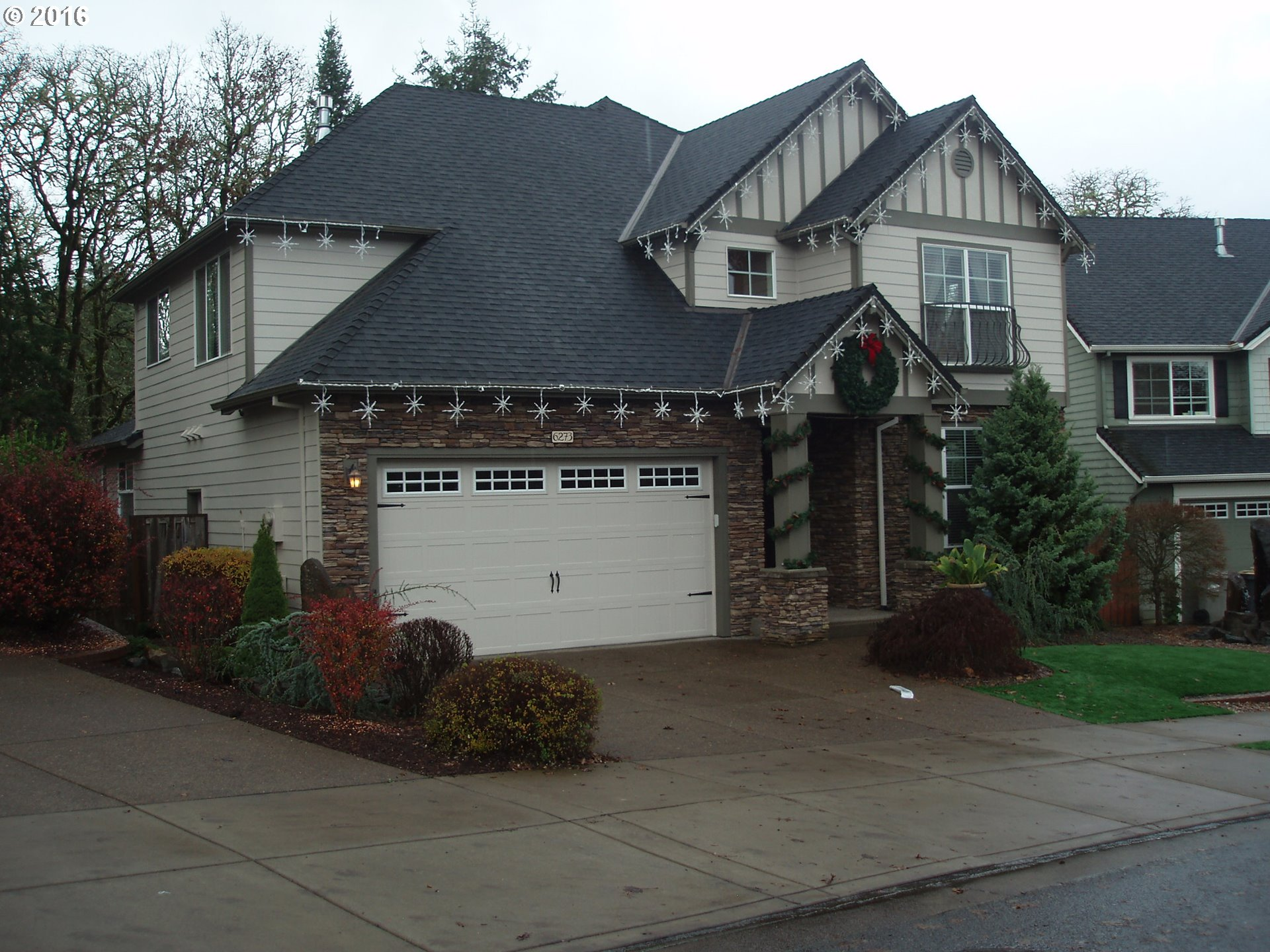 6273 SW TIMBER RIDGE DR, Corvallis, OR 97333