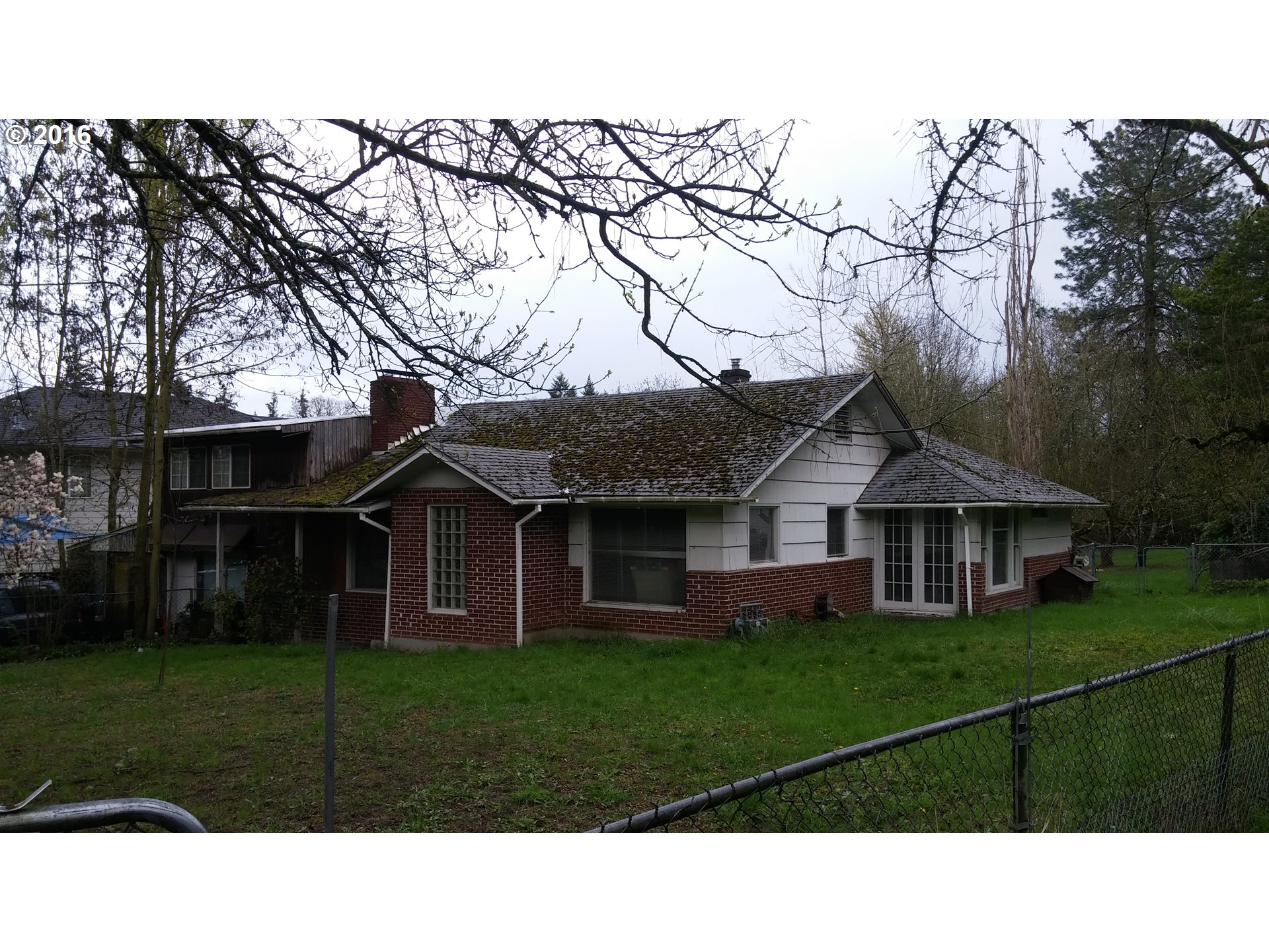 lots and land properties for sale in tigard oregon between 500 000 750 000