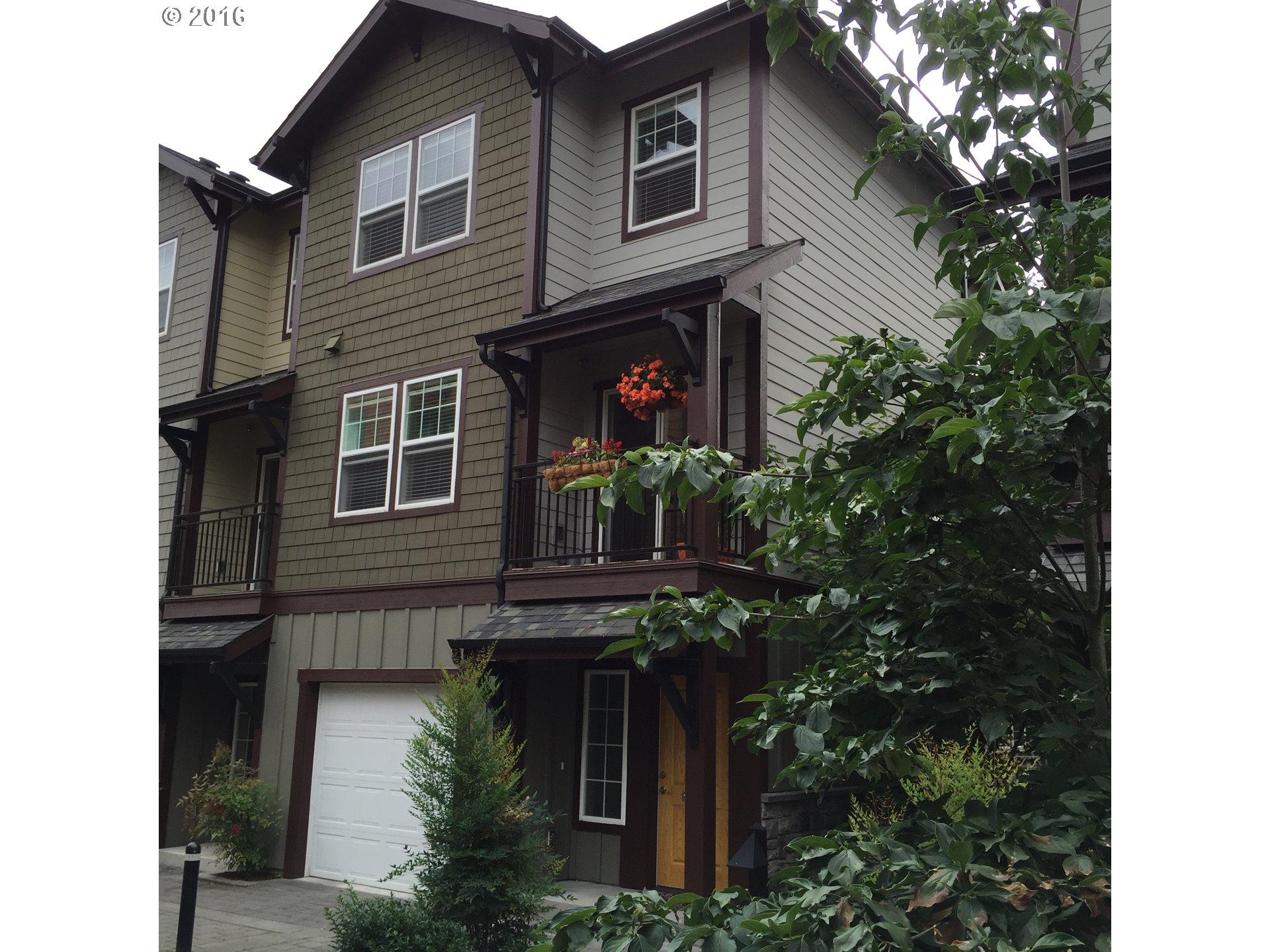 $350,000 - 1Br/1Ba -  for Sale in Belmont, Portland