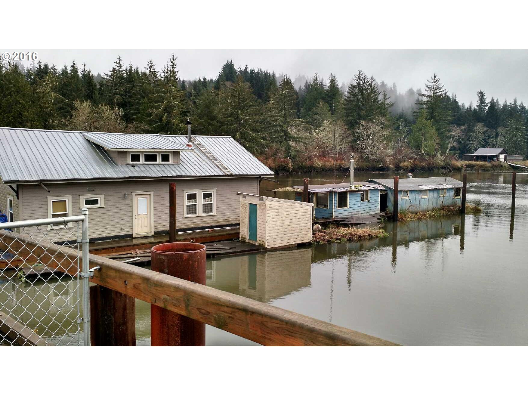 38517 HWY 30, Astoria, OR 97103