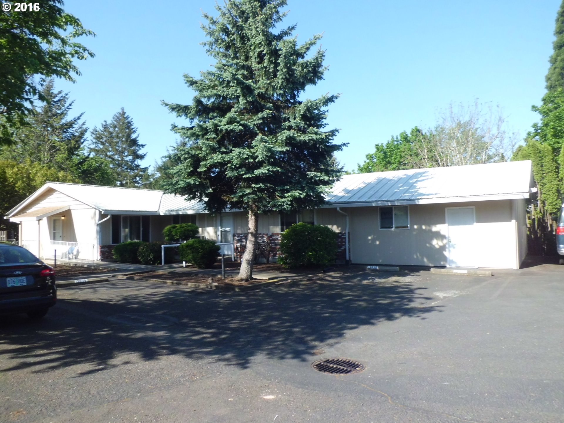$274,900 - Br/Ba -  for Sale in Portland