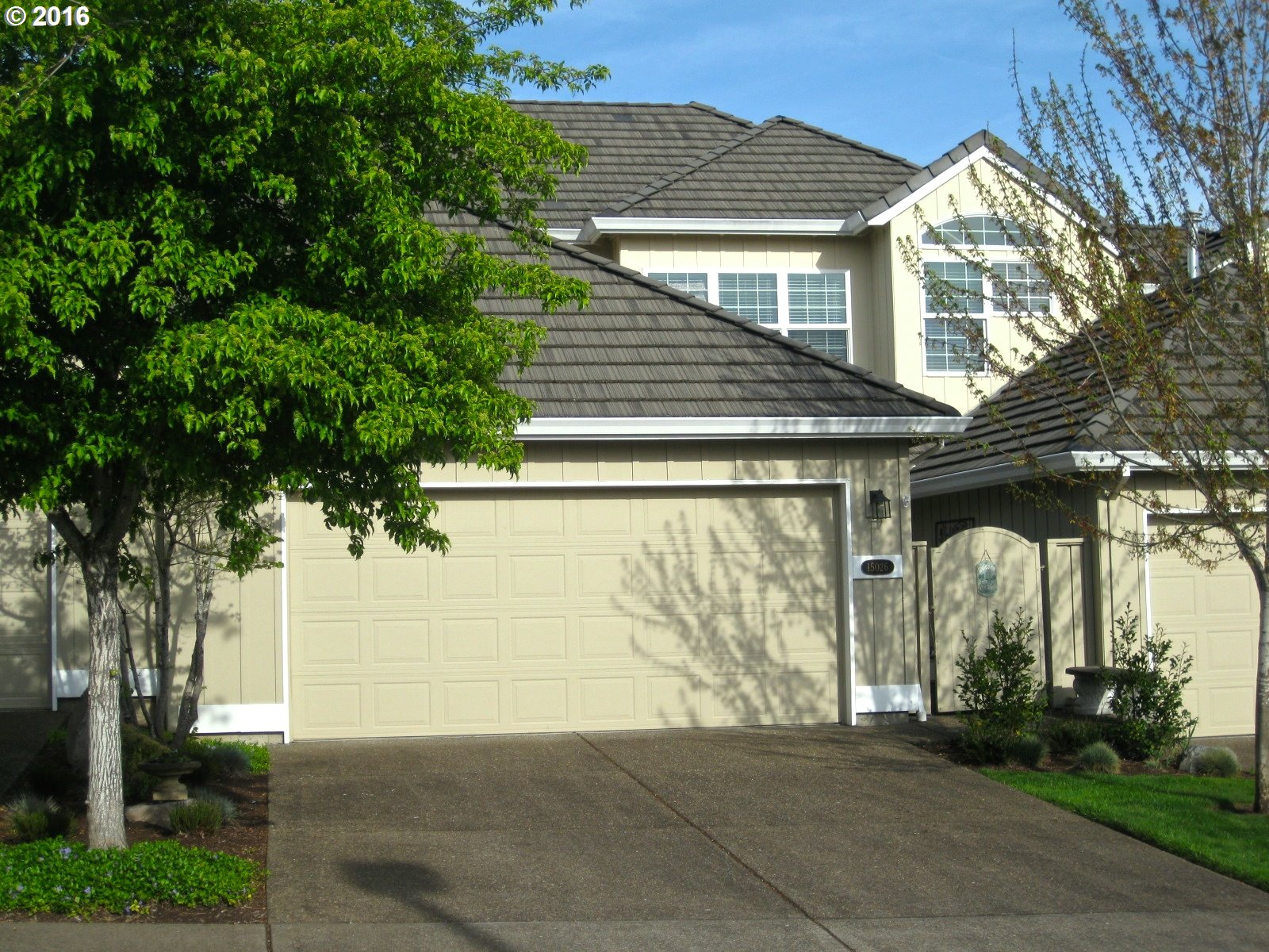 Homes For Sale In Claremont Portland Or