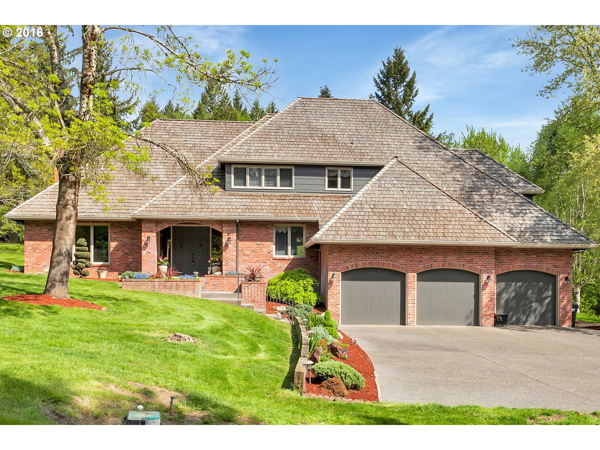 3857 SW TRAIL RD, Tualatin, OR 97062