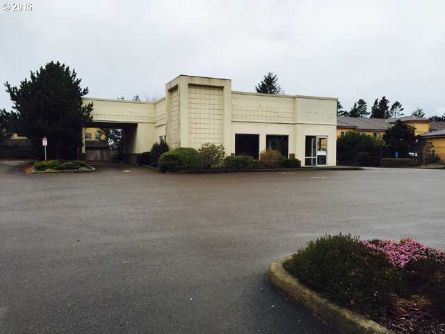 2465 HWY 101, Florence, OR 97439