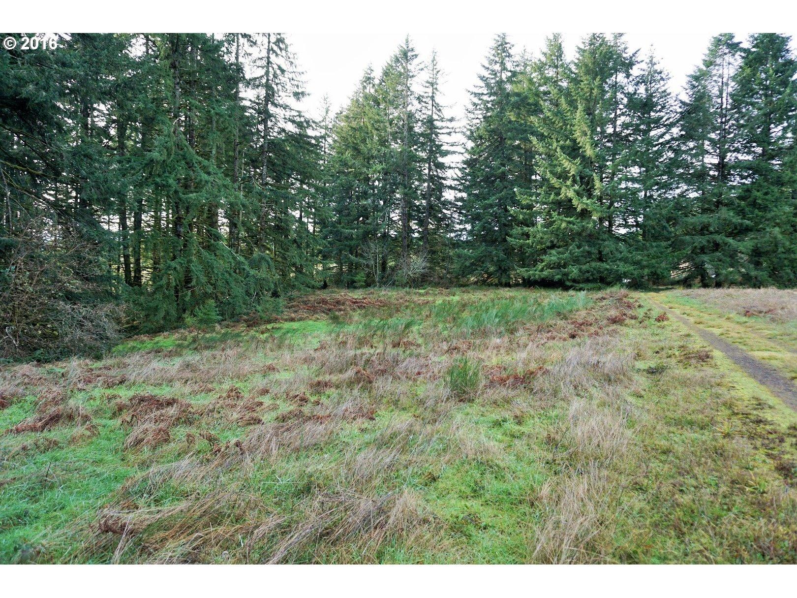 27606 Lorane Orchard RD, Lorane, OR 97451