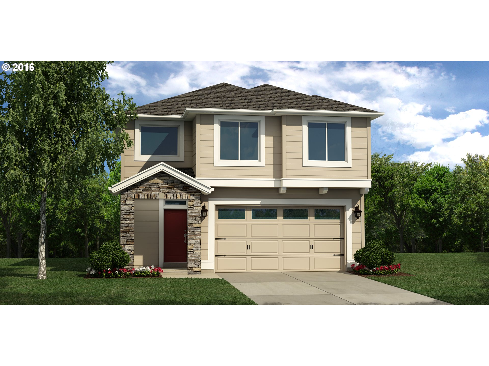 $549,950 - 3Br/3Ba -  for Sale in Jackson Hollow, Hillsboro