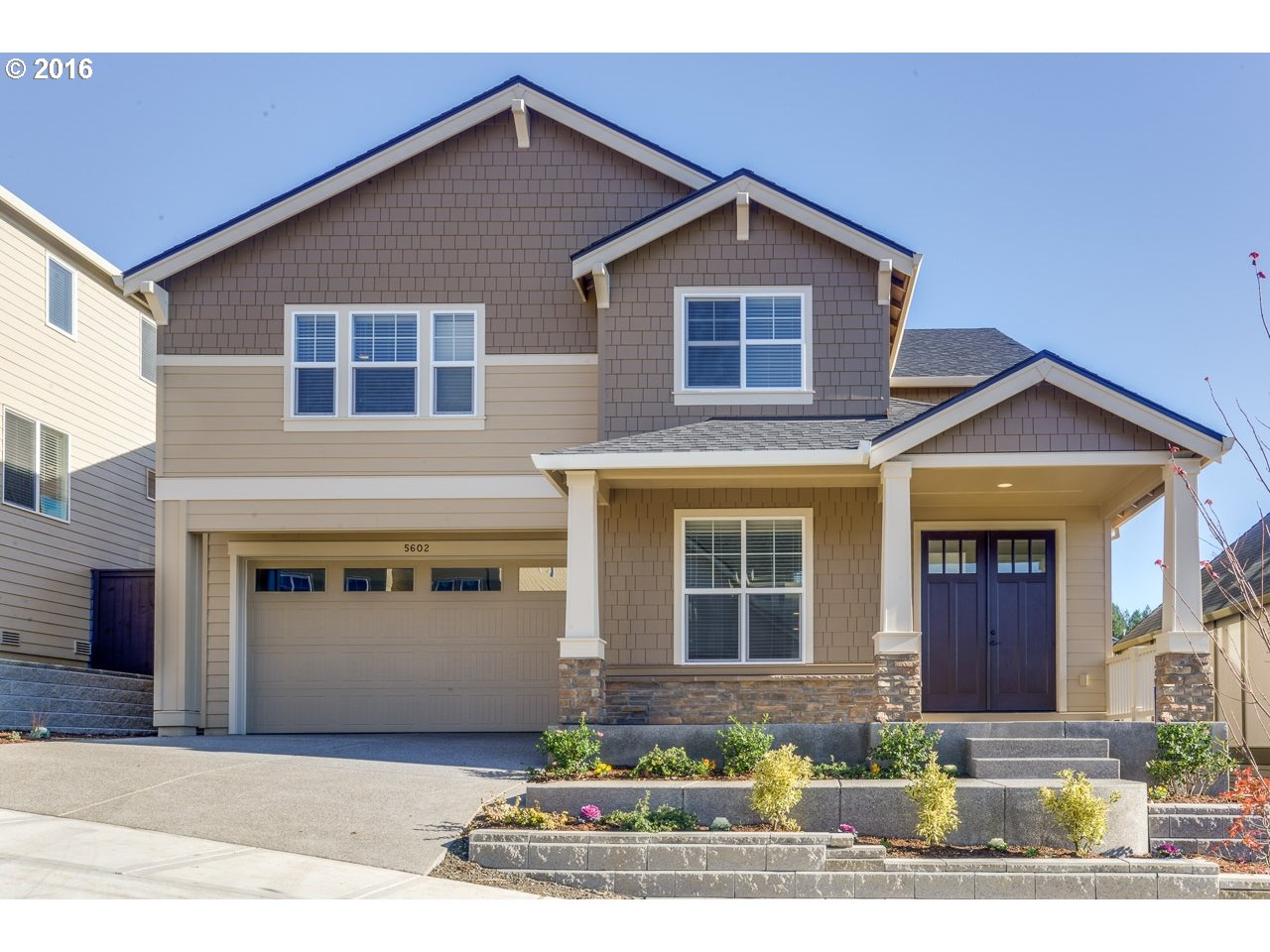 13171 NW LOMBARDY DR, Portland OR 97229