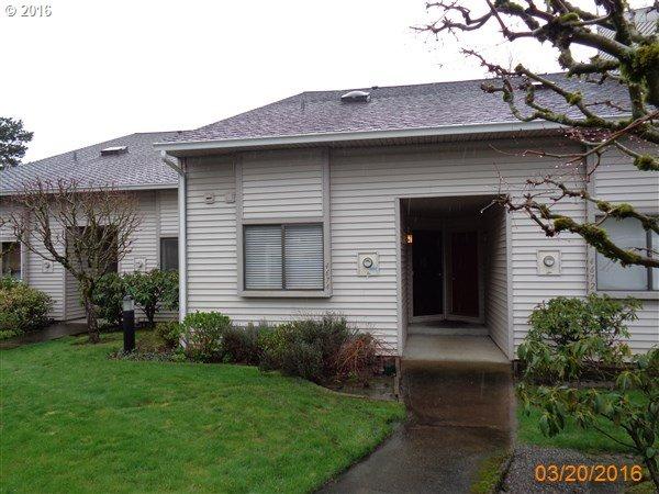 4674 SW COMUS PL, Portland, OR 97219