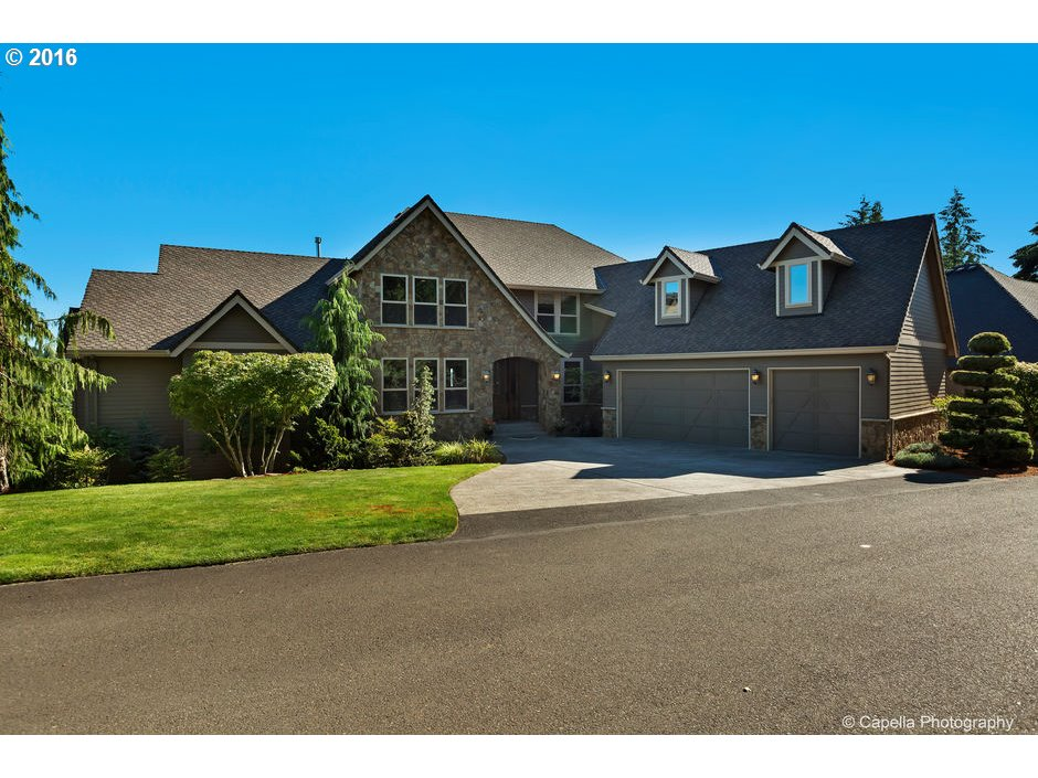 14282 SE MICAH ST, Happy Valley, OR 97086