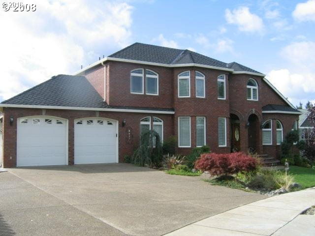 $550,000 - 6Br/4Ba -  for Sale in Portland