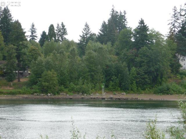 Milwaukie Or Homes For Sale Homes Search In Portland