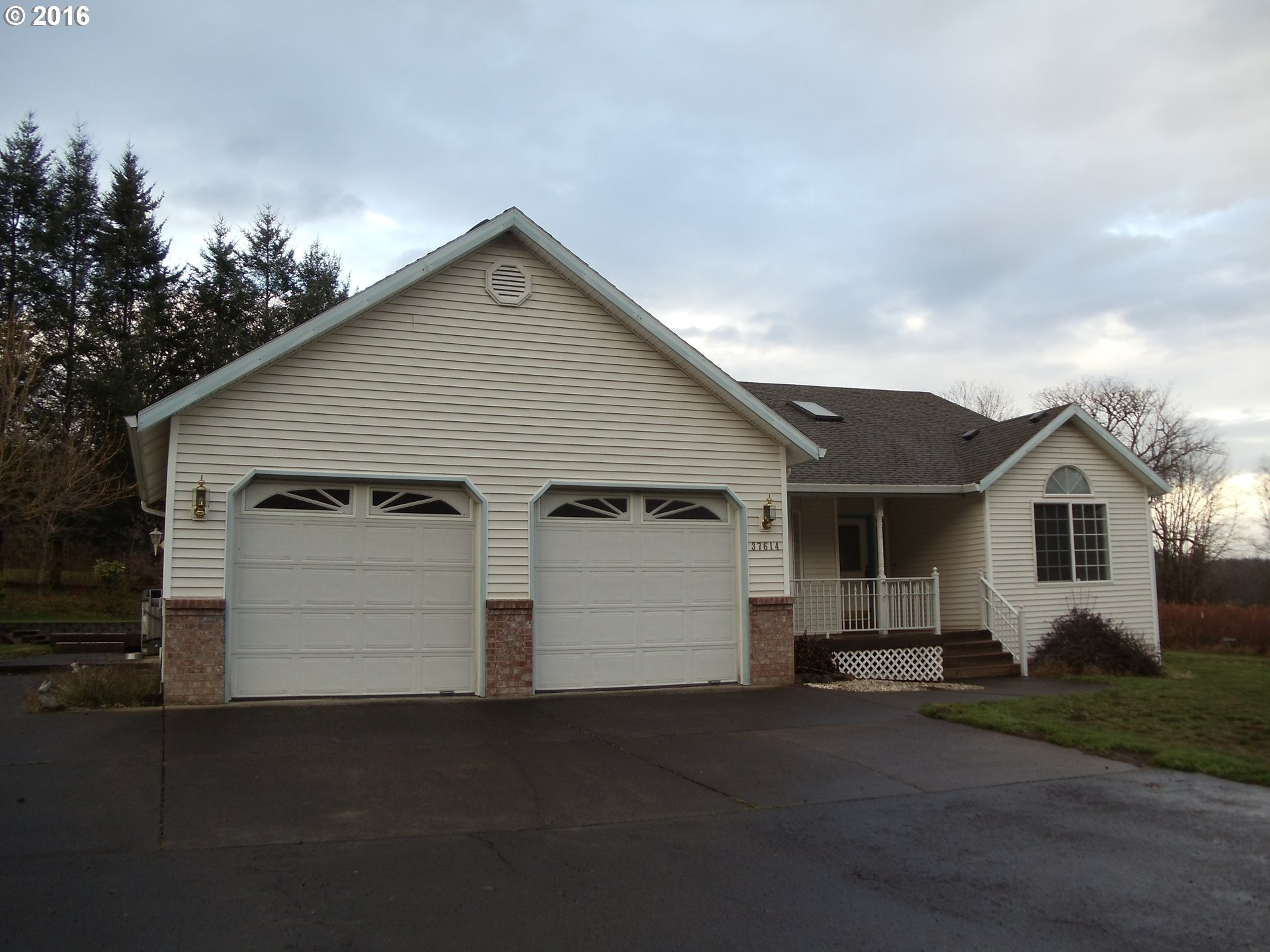37614 NE 137TH CT, La Center, WA 98629