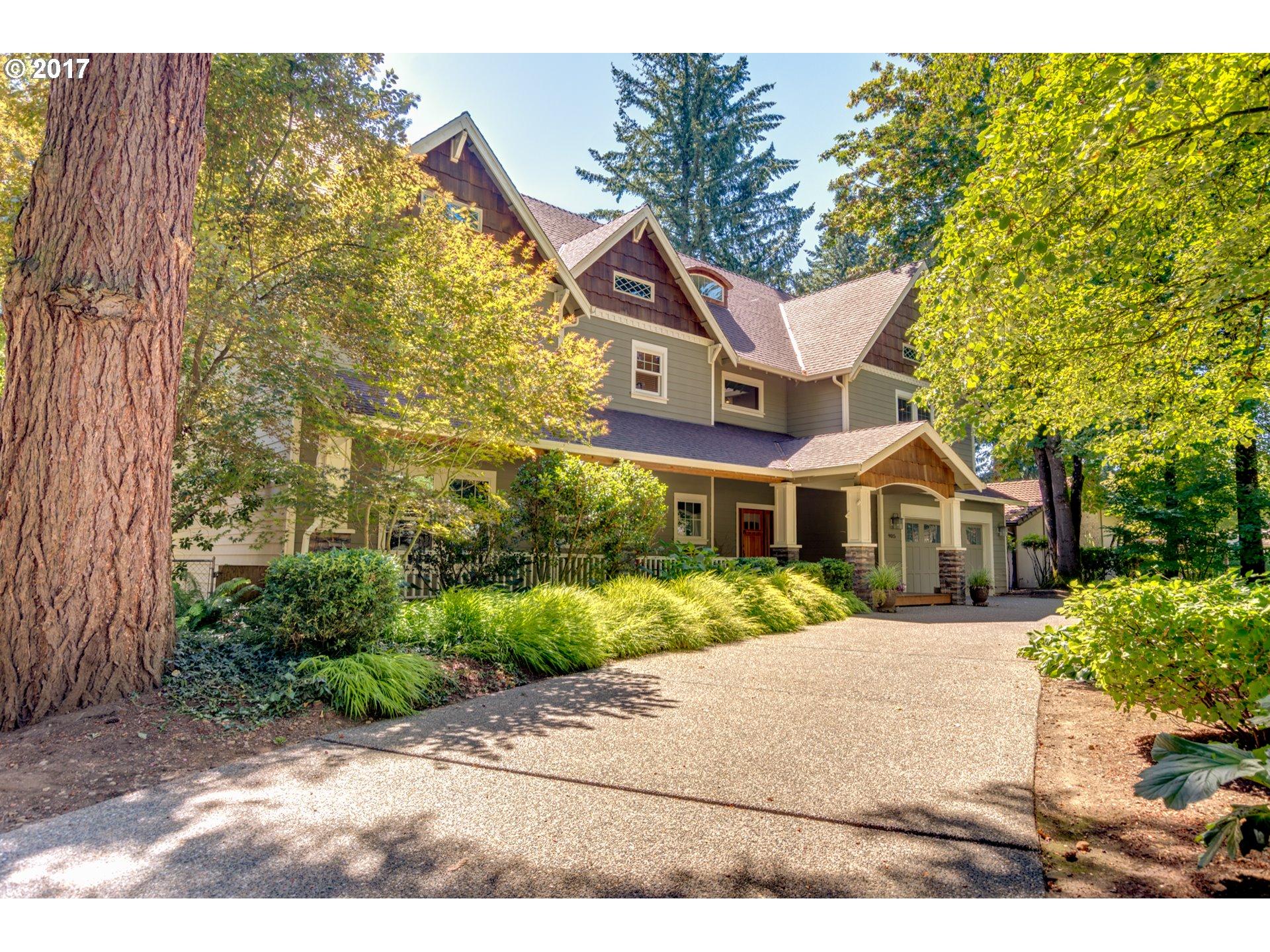 9015 MT LASSEN AVE, Vancouver, WA 98664