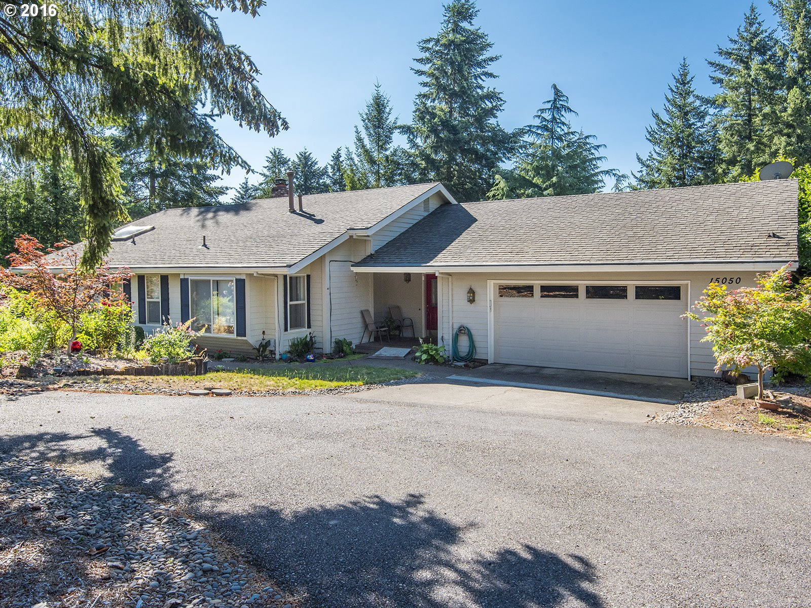 15050 SW 141ST AVE, Tigard OR 97224