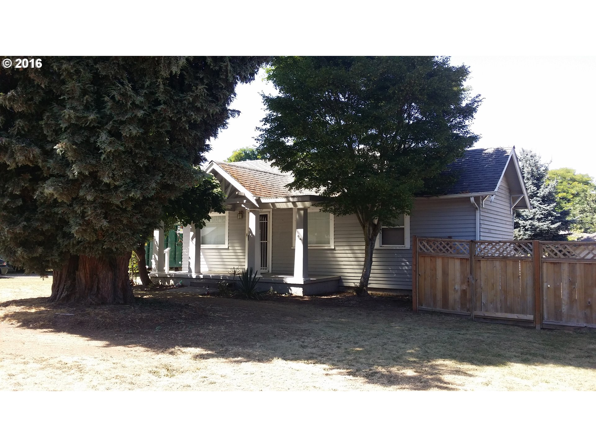 $350,000 - 3Br/1Ba -  for Sale in Milwaukie