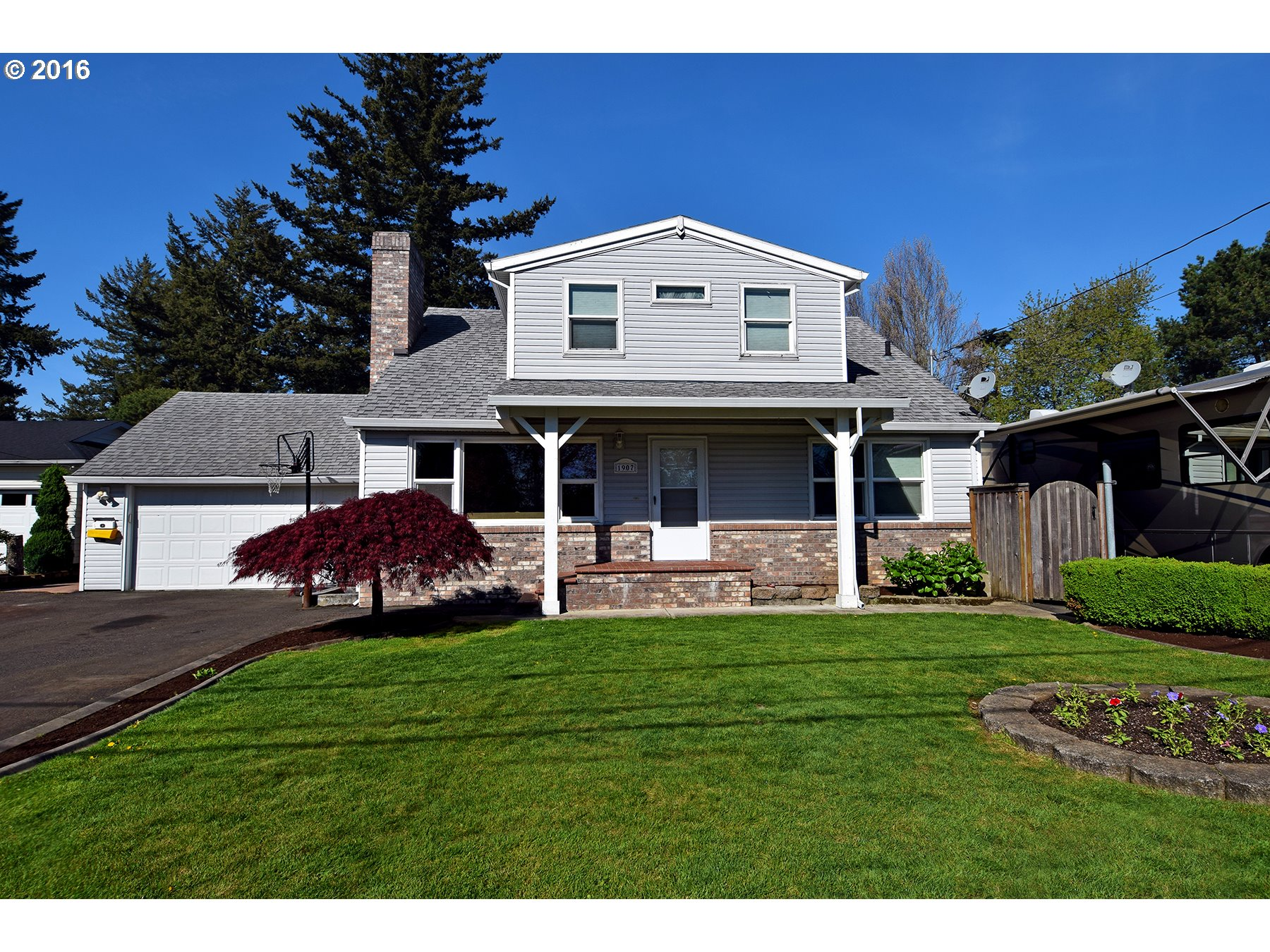 $350,000 - 5Br/3Ba -  for Sale in Parkrose / Russell, Portland