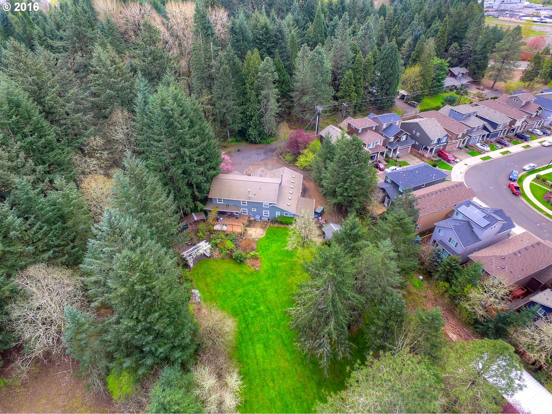 3300 SW RIVER RD, Hillsboro, OR 97123