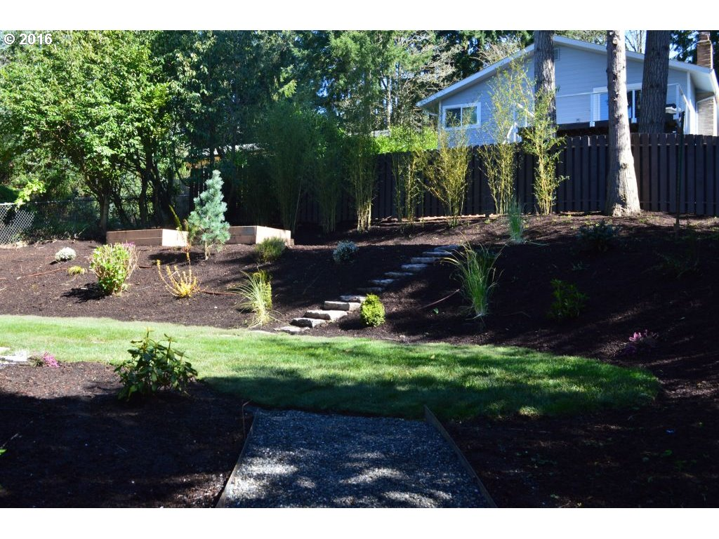 2270 sq. ft 4 bedrooms 2 bathrooms  House For Sale,Portland, OR