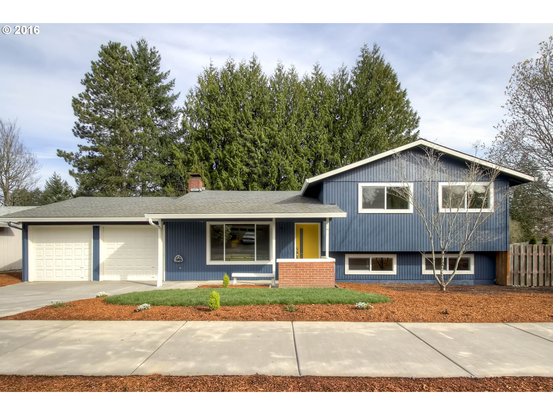 $350,000 - 4Br/3Ba -  for Sale in Tigard