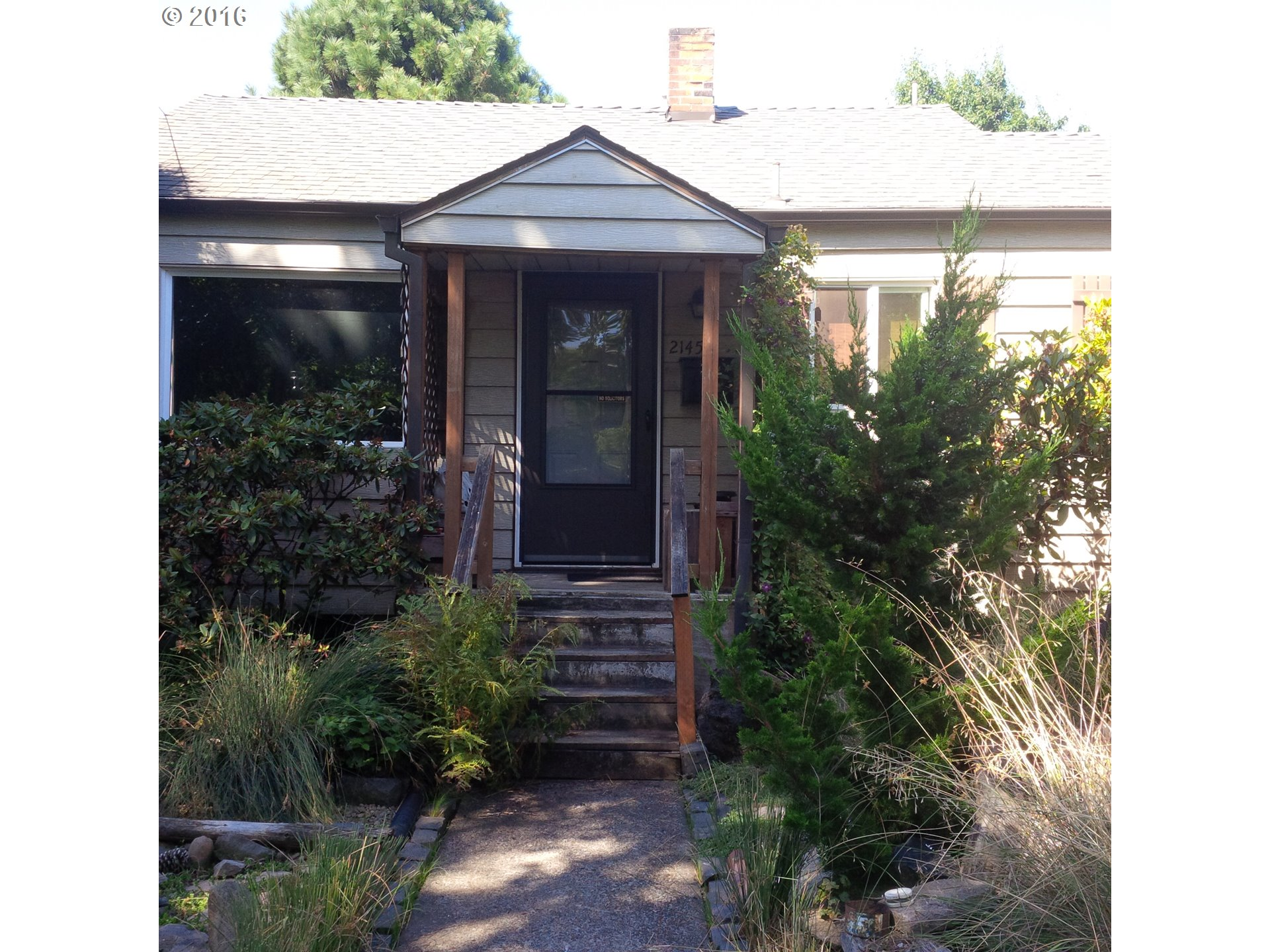 $350,000 - 2Br/1Ba -  for Sale in Colonial Heights/division, Portland