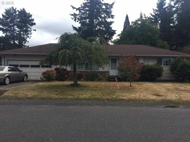 $350,000 - 5Br/2Ba -  for Sale in Portland