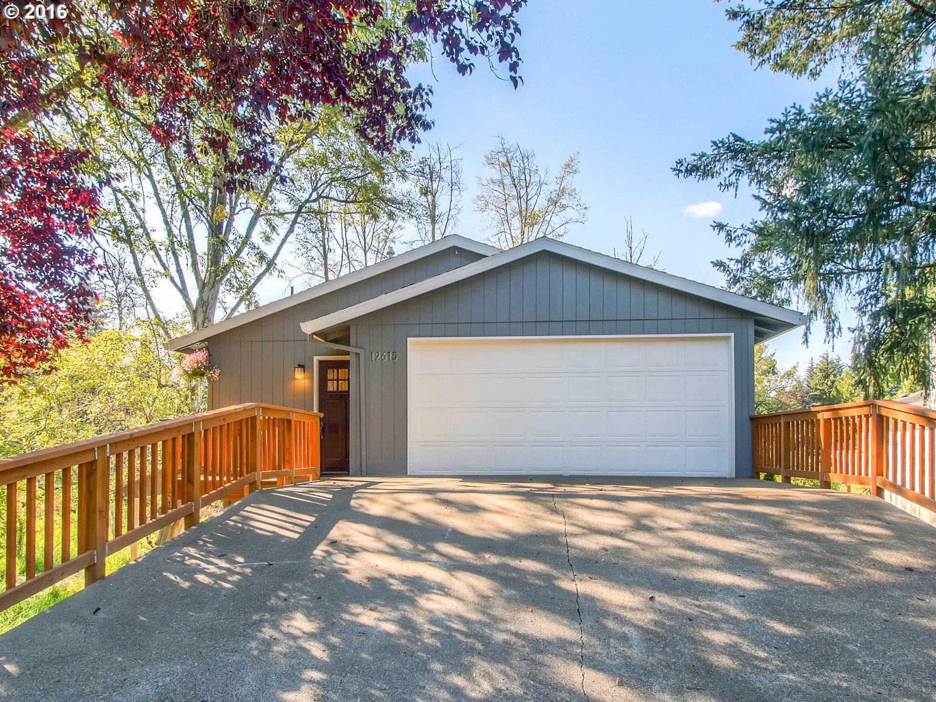 $350,000 - 3Br/3Ba -  for Sale in Tigard