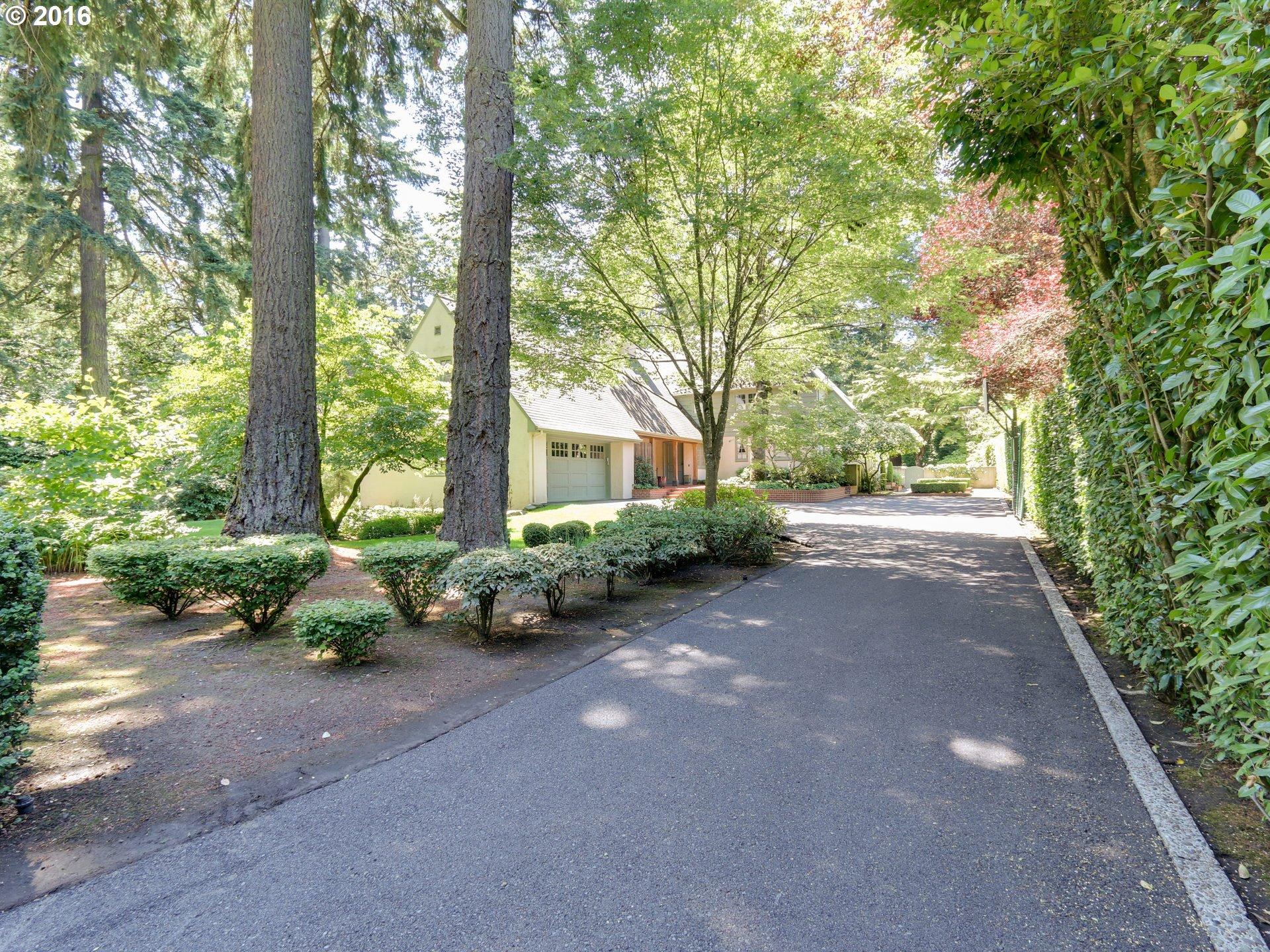 portland oregon real estate property for sale new