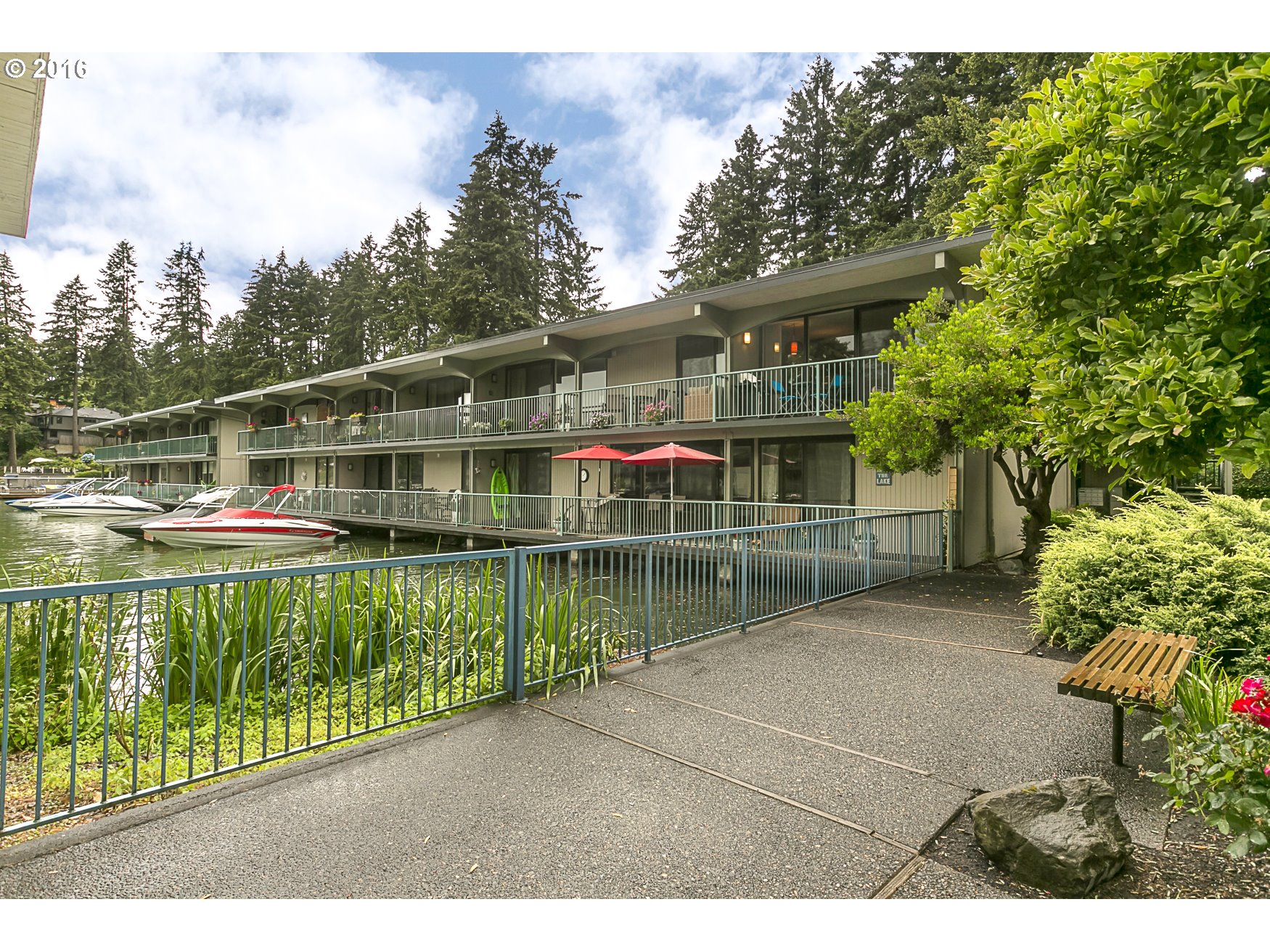 668 MCVEY AVE 77, Lake Oswego, OR 97034