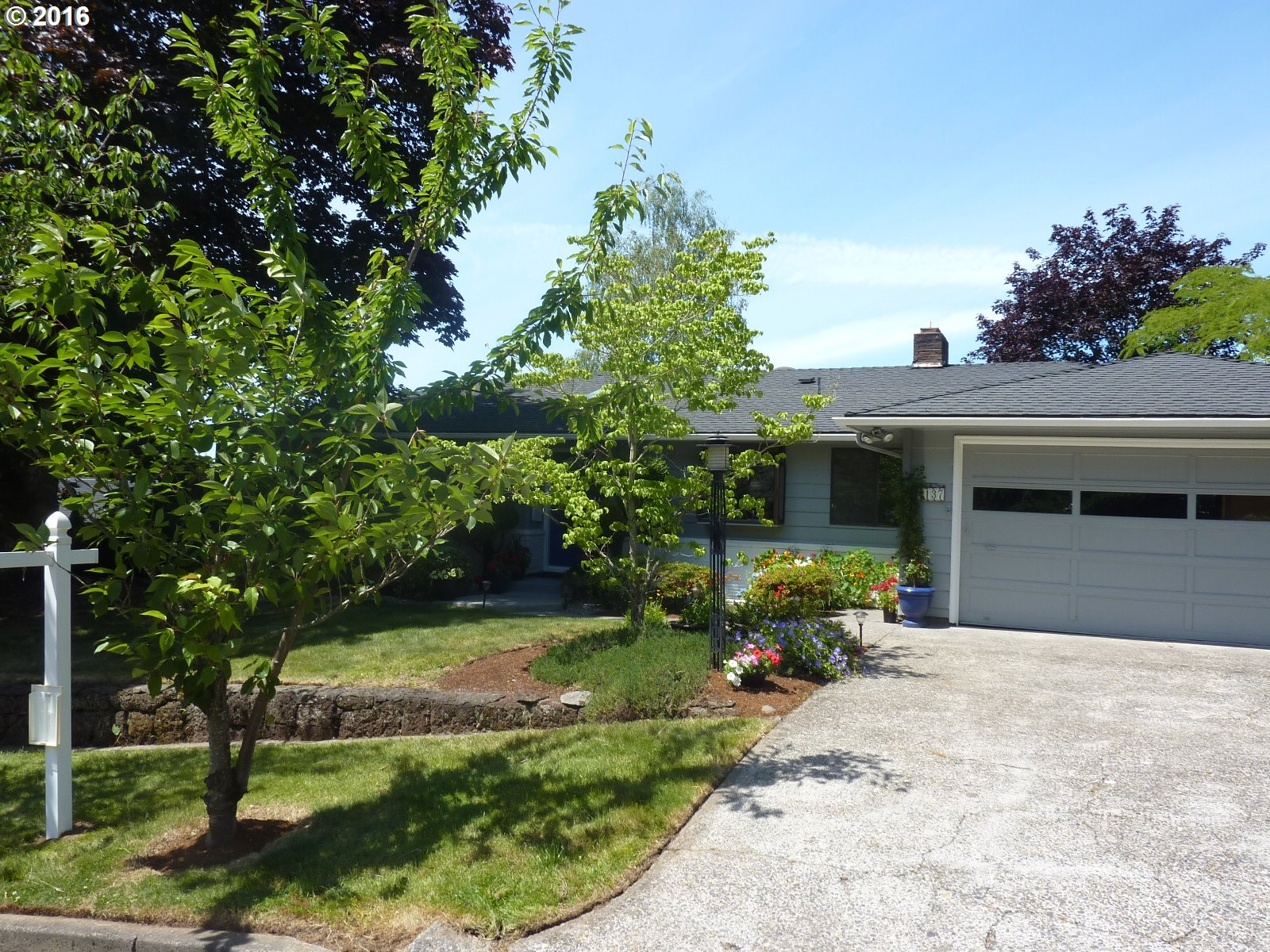 $550,000 - 4Br/2Ba -  for Sale in Vermont Hills/gabriel Park, Portland