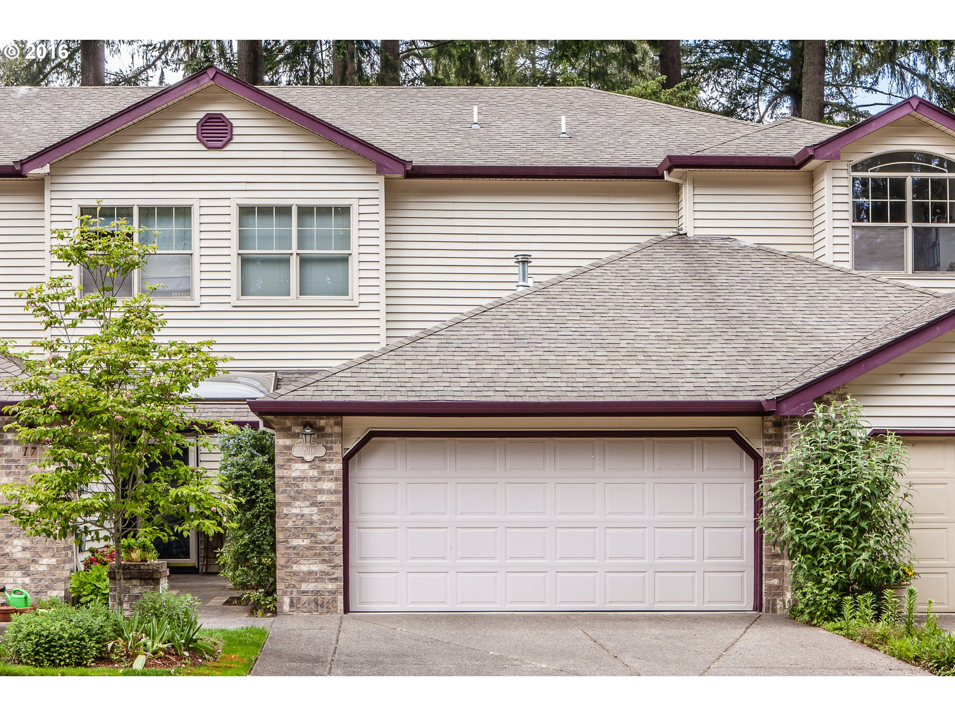 2018 N FOREST CT Canby, OR 97013 16147652